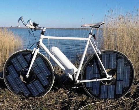 solarbike-energyload