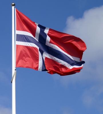 norwegen-foerderung-elektroautos-reduzierung