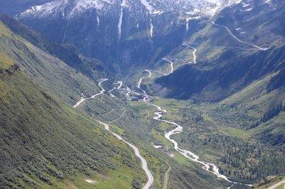 oesterreich-stromgewinnung-pipeline