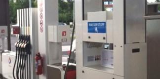 wasserstofftankstelle-autobahn