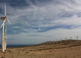 windkraftanlagen-decken-daenemarks-strombedarf