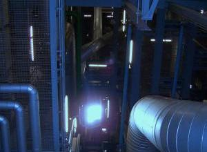 batteriespeicherkraftwerk-aachen-m5bat