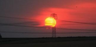 dammbruch-solartechnik-solarbatterien