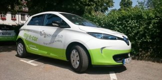 elektro-carsharing-my-e-car