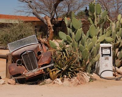 muenchen-kaufpraemien-elektroautos