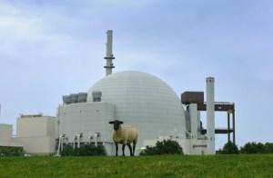 atomausstieg-kosten-steuerzahler
