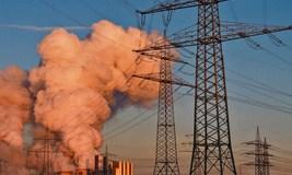 energiewende-stromspeicher