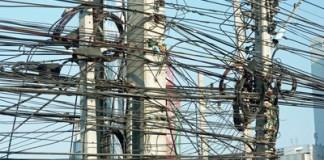 flex4energy-handelsplattform-netzlastausgleich