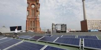 berliner-energieagentur-ertragsteigerung