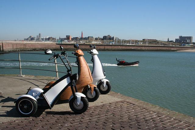 e-mobility-virto
