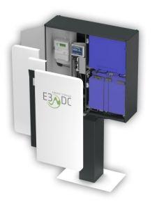 e3dc-solarbatterie-softwareupdate