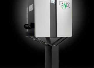 e3dc-wirkungsgrad-stromspeicher