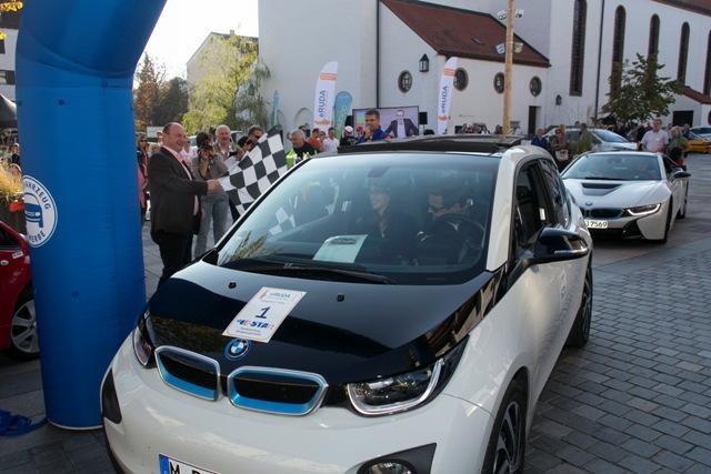 markt-akkus-elektrofahrzeuge