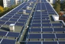 studie-dezentrale-solarstromspeicher-energiewende