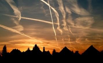 emission-treibhausgase-senken