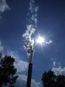 fracking-atomkraftwerke-grossbritannien