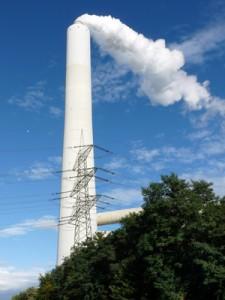 klimawandel-deutsche-co2-ziele-nicht-machbar