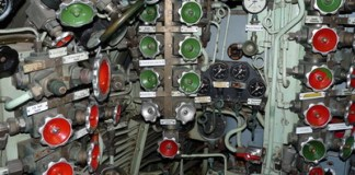 lithium-sauerstoff-stromspeicher