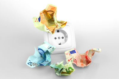 missbrauch-subventionen-italien