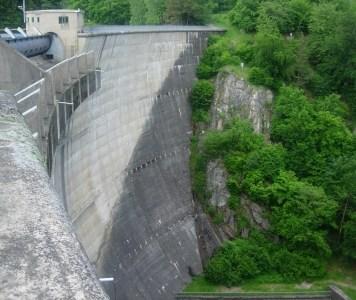 niederoesterreich-keine-fossilen-brennstoffe