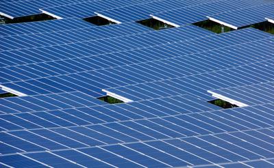 solarbatterien-preise-fallen