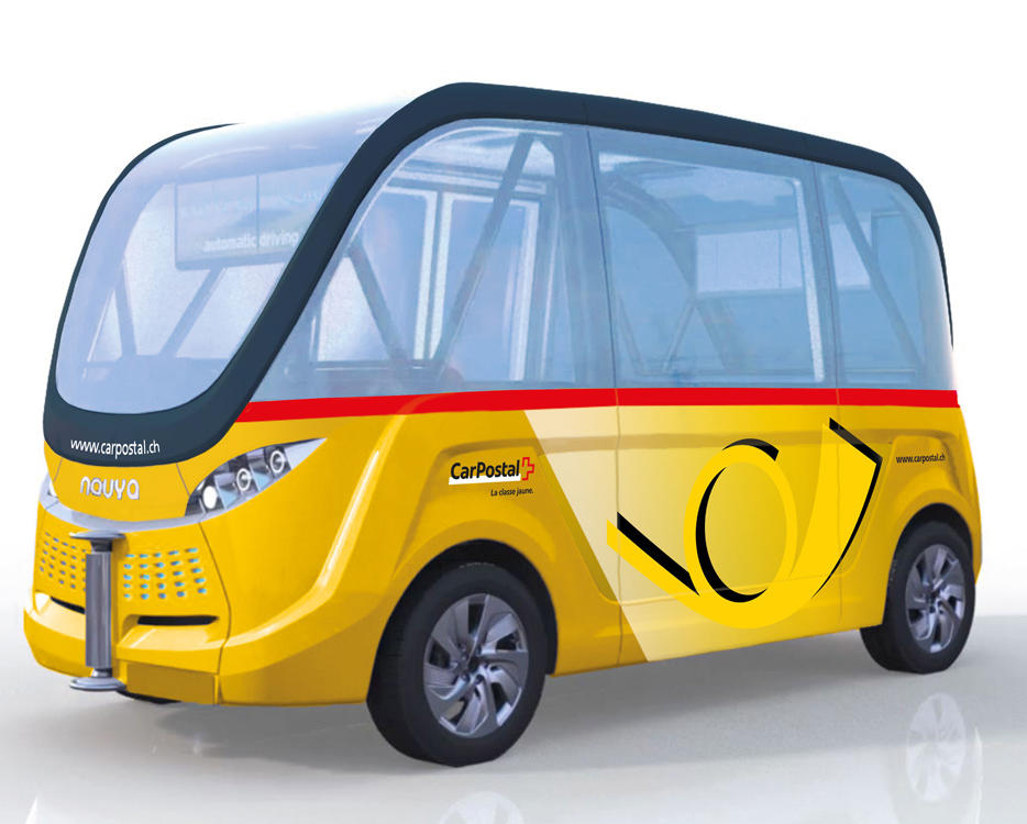 weltpremiere-selbstfahrender-elektro-bus-schweiz-video