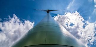 erneuerbare-energien-in-uruguay