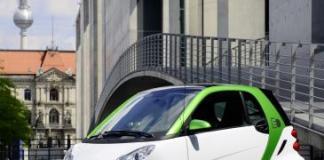 recycling-batterien-elektrofahrzeuge