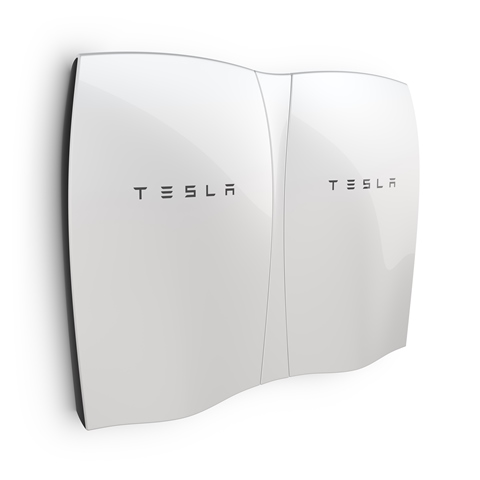 tesla powerwall stromspeicher in deutschland kaufen. Black Bedroom Furniture Sets. Home Design Ideas