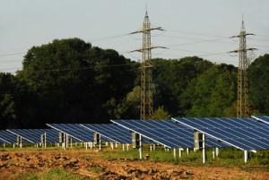 us-kleinstadt-verbietet-solarpark