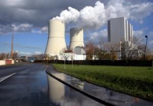 vattenfall-energiewende-berlin