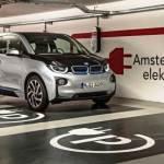 bmw-i3-neues-modell-elektroauto-reichweite