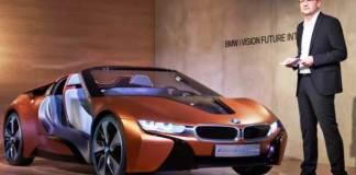 i8-spyder-roadster
