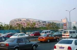 china-foerderprogramme-elektromobilitaet