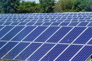 direktvermarktung-solarstrom-pflicht