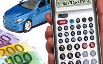 leasing-elektromobilitaet-juristische-besonderheiten
