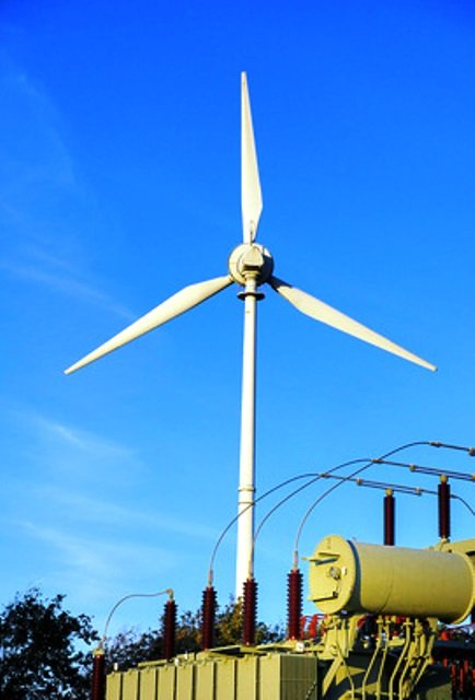 power-to-gas-stromnetz-smart-grid