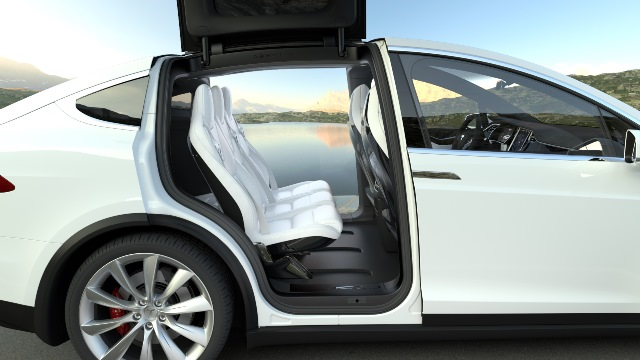 tesla-model-x-vegane-ausstattungs