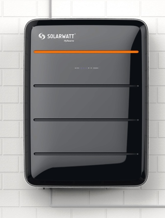 e-on-solarwatt-stromspeicher