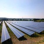 energiewende-younicos-solarinselanlagen