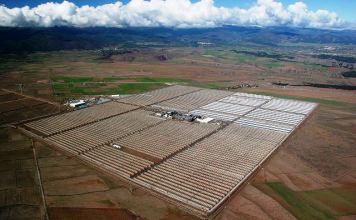 groesste-solaranlage-der-welt-marokko
