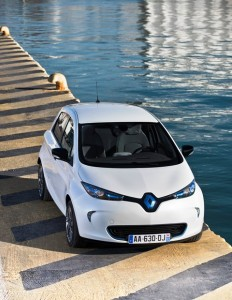 guenstige-gebrauchte-elektroautos