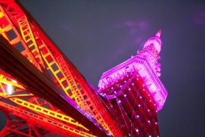 japan-photovoltaik-rekordzubau-2016