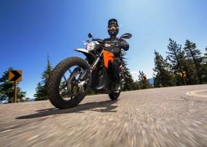 elektromotorraeder-zero-motorcycles