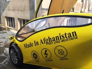 solar-fahrzeug-afghanistan