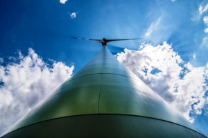 akzeptanz-energiewende-umfrage