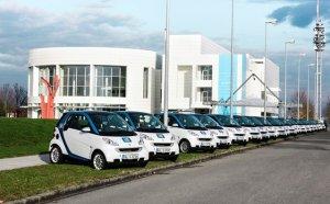 carsharing-weltweit-versechsfachen
