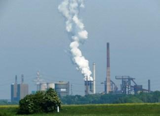 deutschland-klimaschutzziele-verfehlen