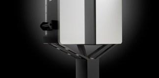 e3dc-stromspeicher-solarbatterie