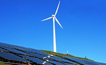 erneuerbare-energien-einsparungen-kosten